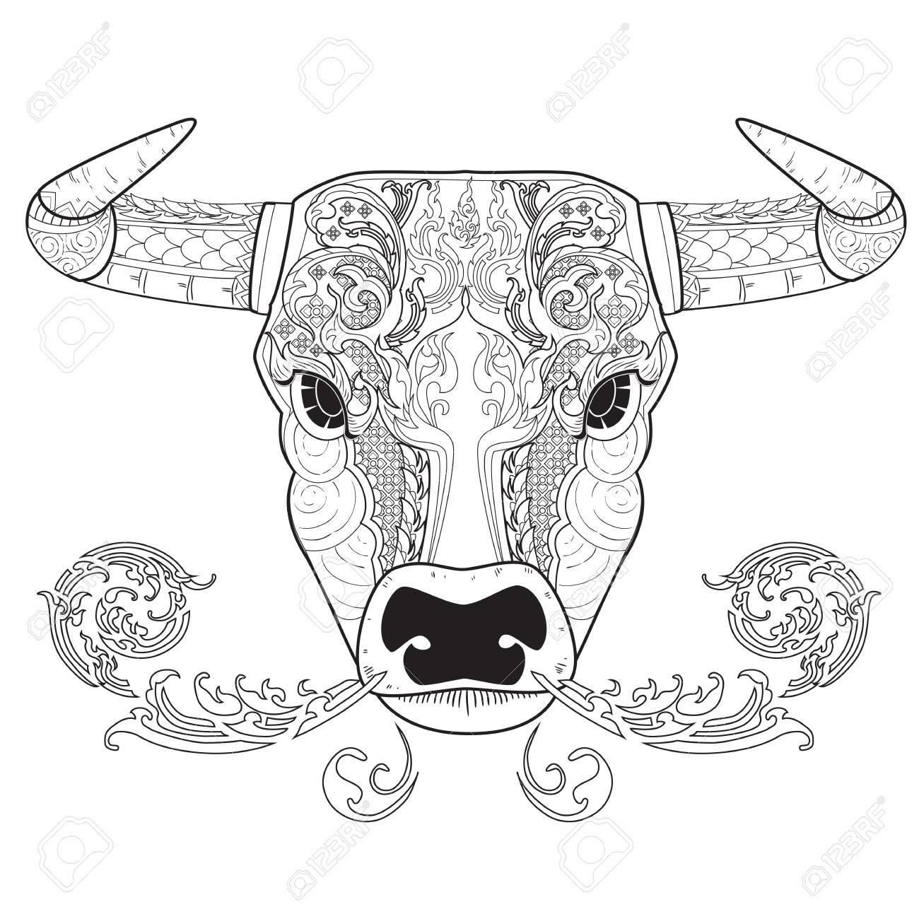 Vistoso Chicago Bulls Para Imprimir Para Colorear Foto - Enmarcado ...