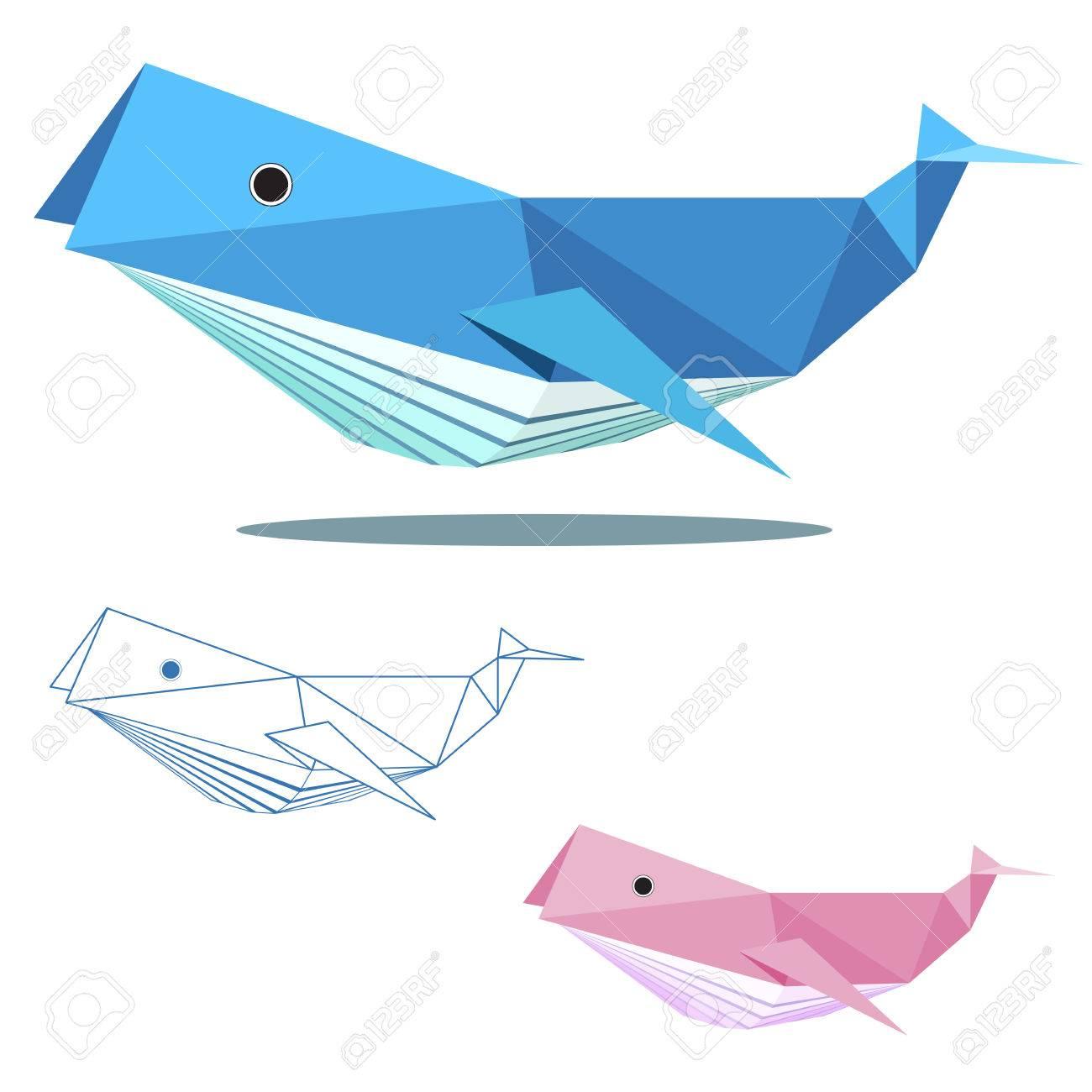 65 Breathtaking Watercolor Tattoo Ideas Fmag Cute Whale