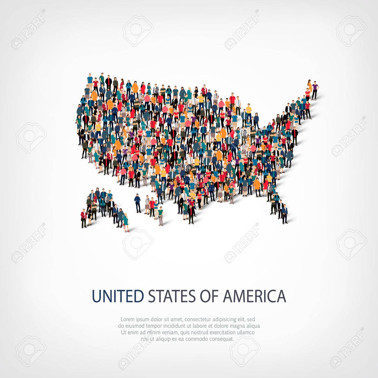 Stock Illustration on east coast map, great lakes map, nevada map, the us map, florida map, caribbean map, the world map, mississippi map, blank map, us state map, 13 colonies map, arkansas map, africa map, missouri map, europe map, canada map, mexico map, full size us map, tennessee map, texas map,