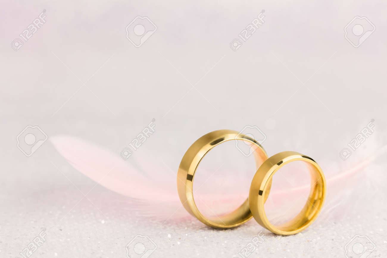 to revival metal jewelry is different soft pure designers karat alloys because rings img and mix craftsmen for create too rose wedding engagement the gold with