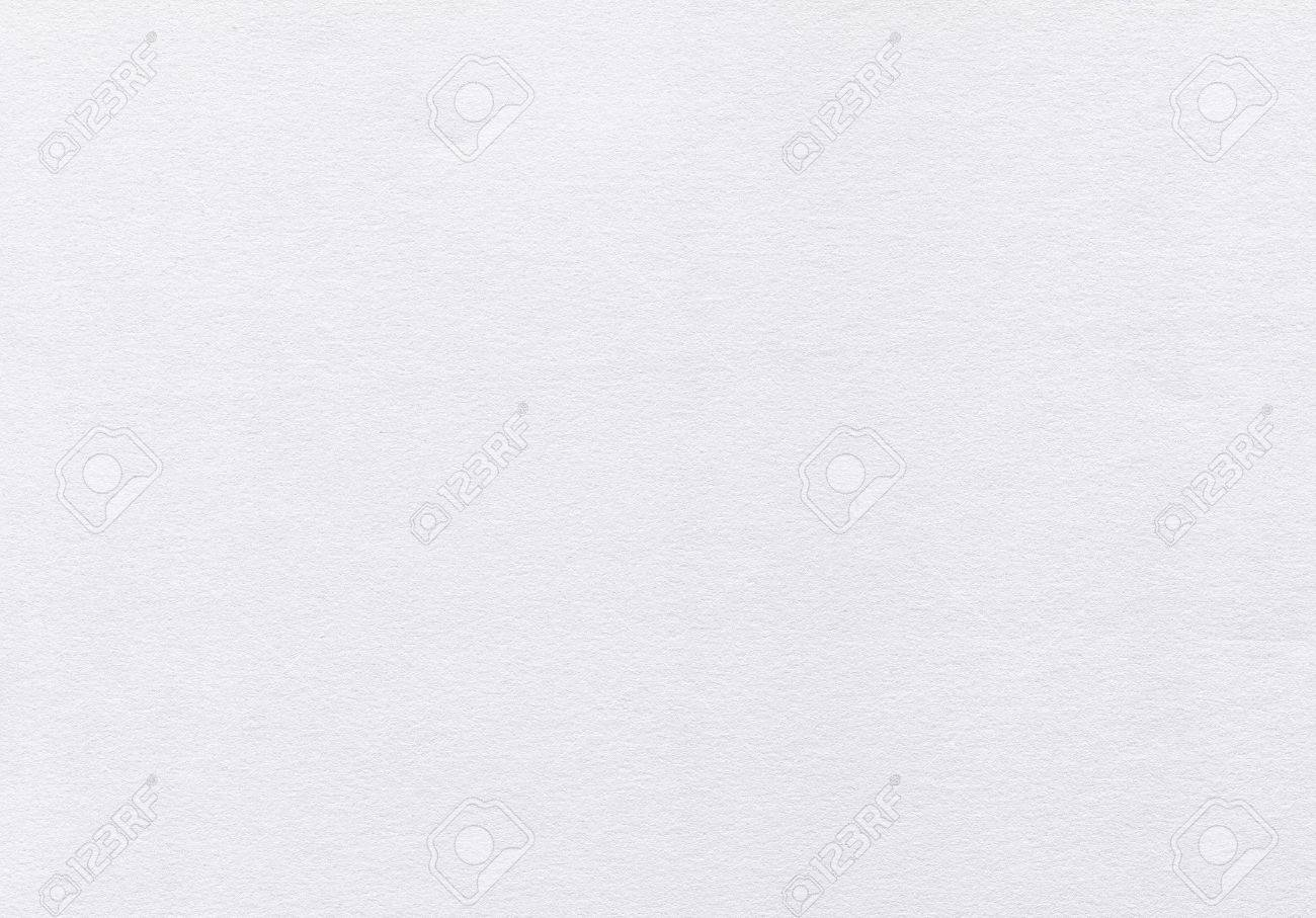 watercolor paper texture, high resoliution Stock Photo - 8706667