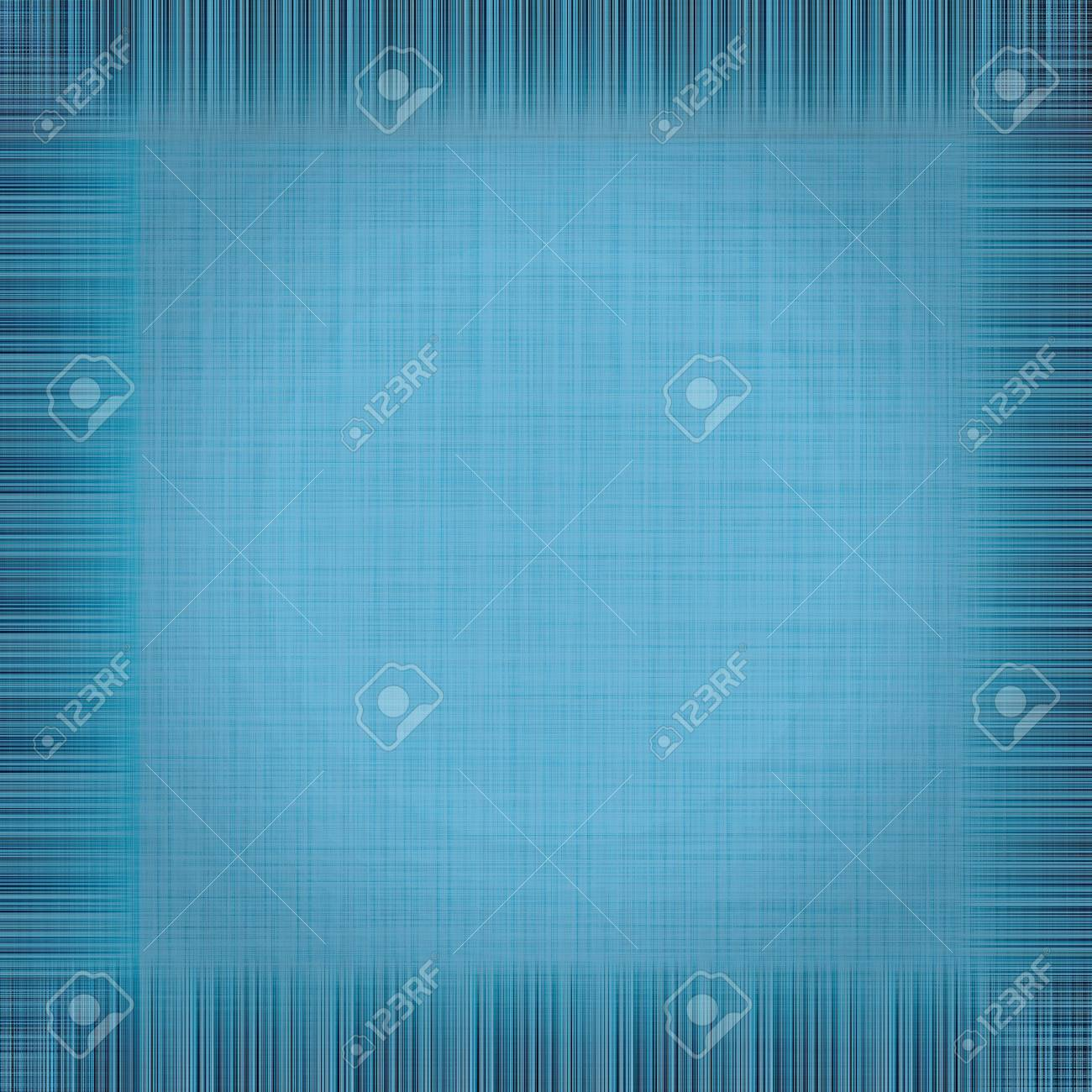 Abstract business science or technology background Stock Photo - 8999115