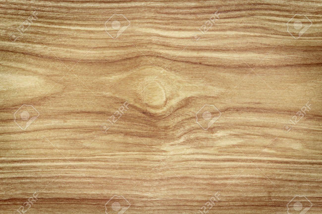 Wood texture Stock Photo - 9279107