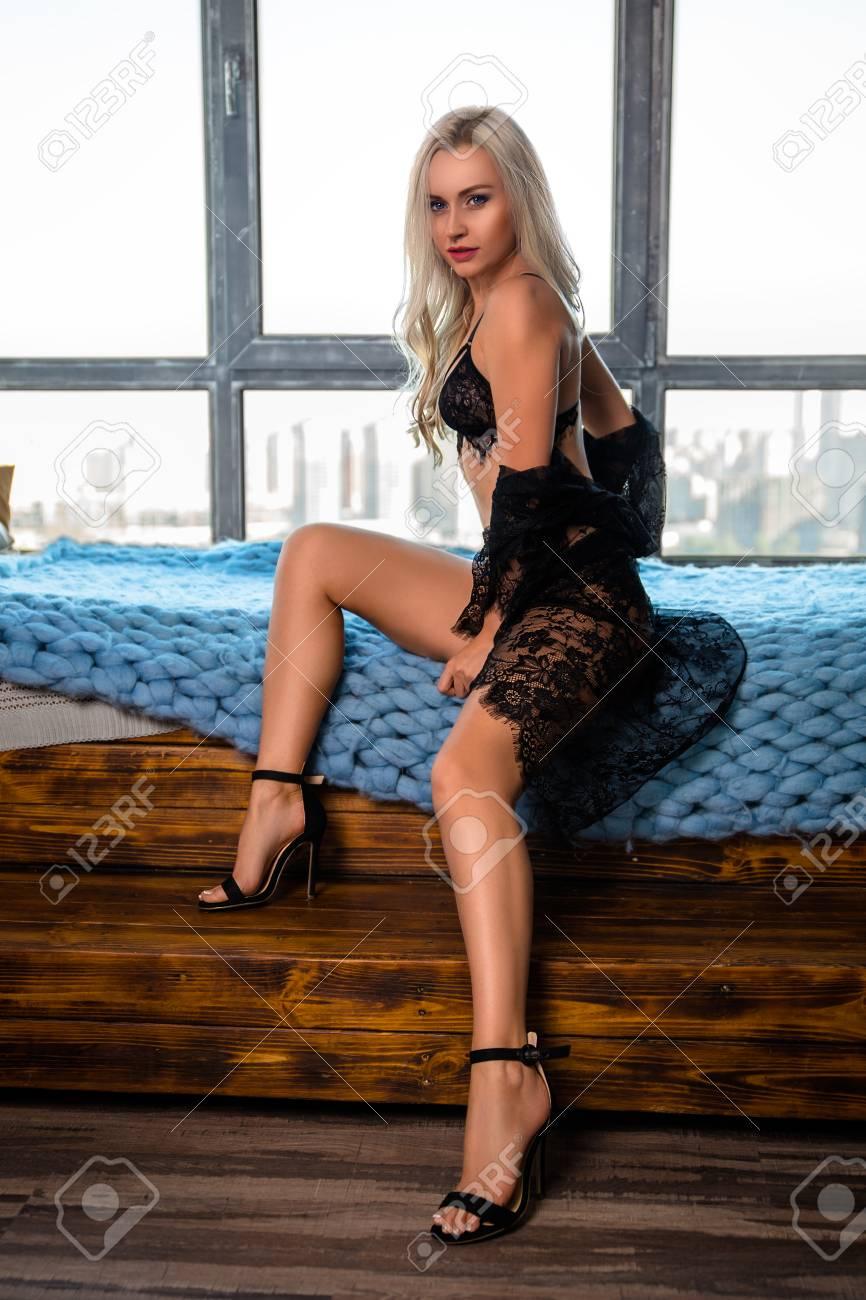 fotos porno amateur de edad