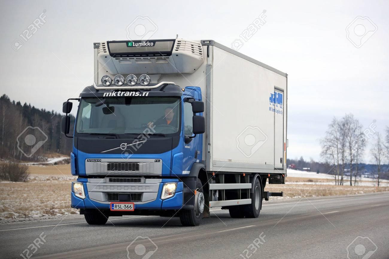 F e транс