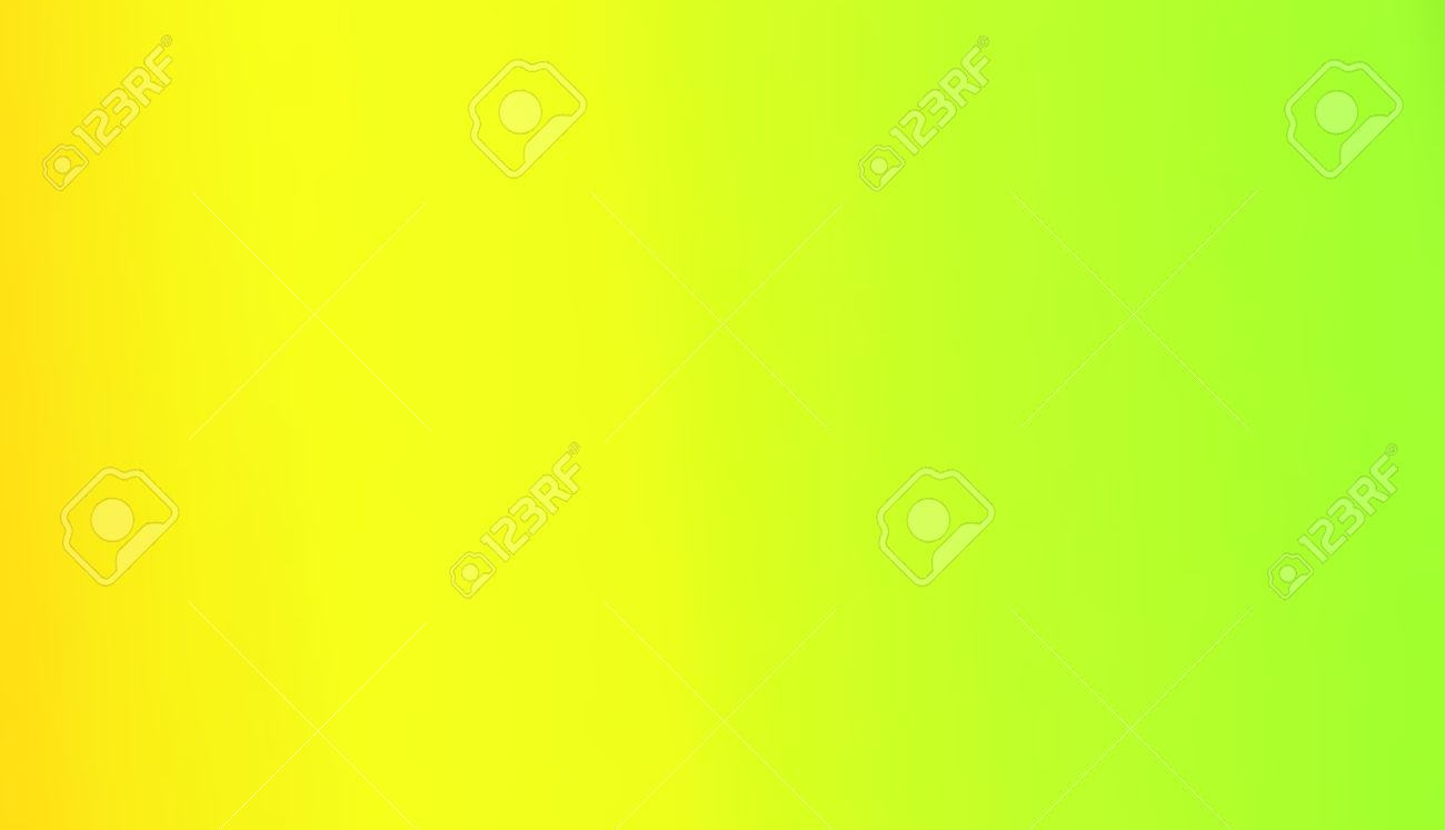 Yellow Green Background Images
