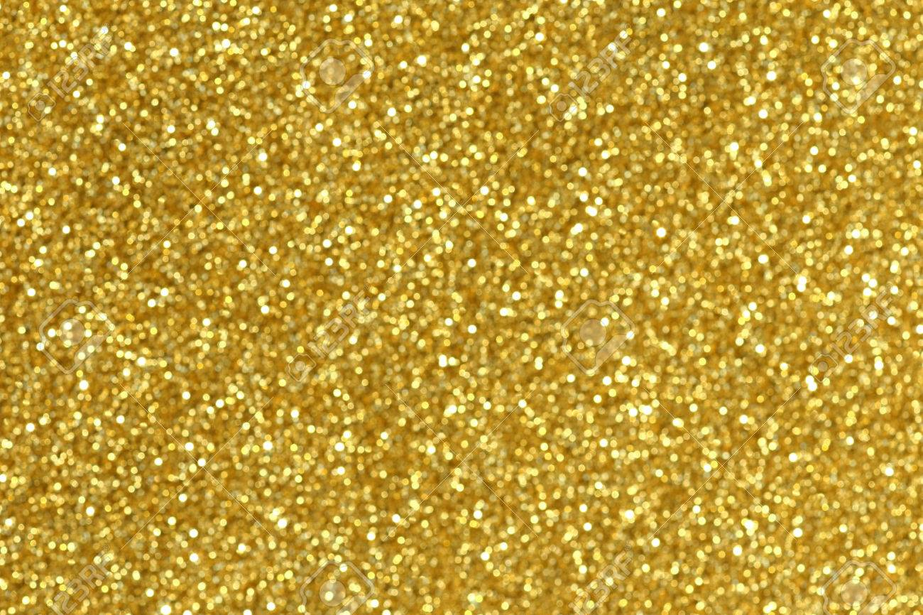 abstract sparkling gold background stock photo picture and royalty
