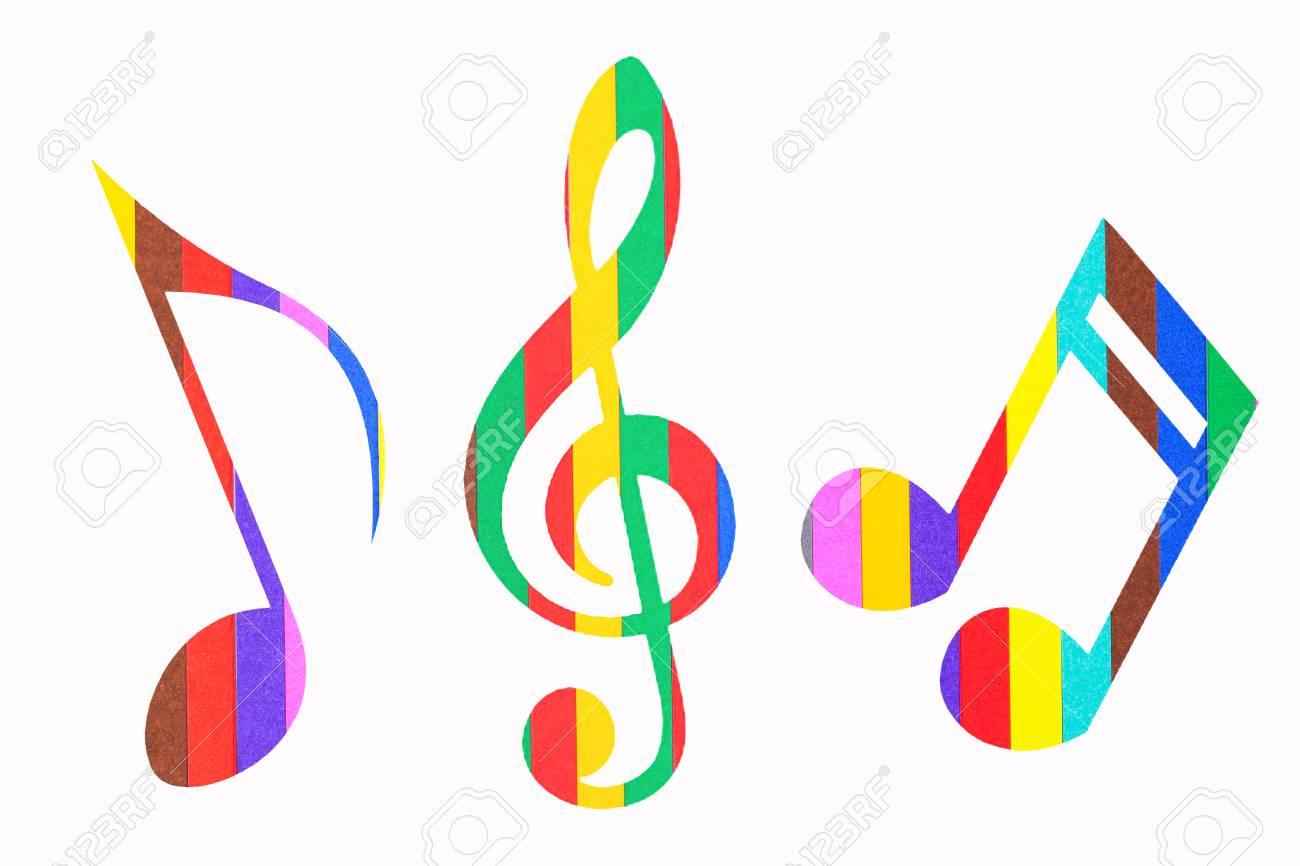 """Résultat de recherche d'images pour """"image note de musique"""""""