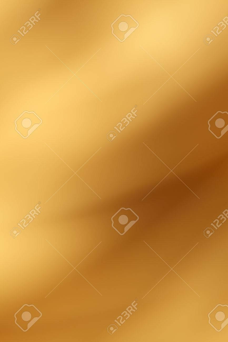 Golden Satin - 45812542