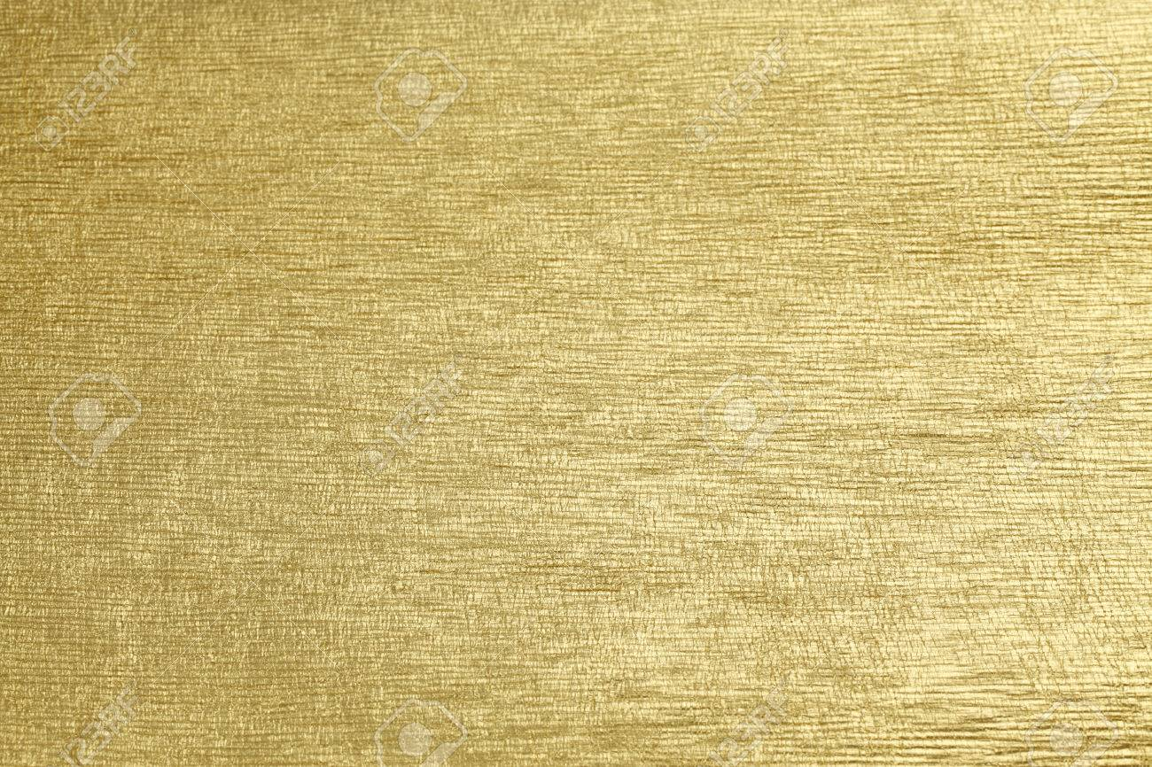 Gold background - 46191455
