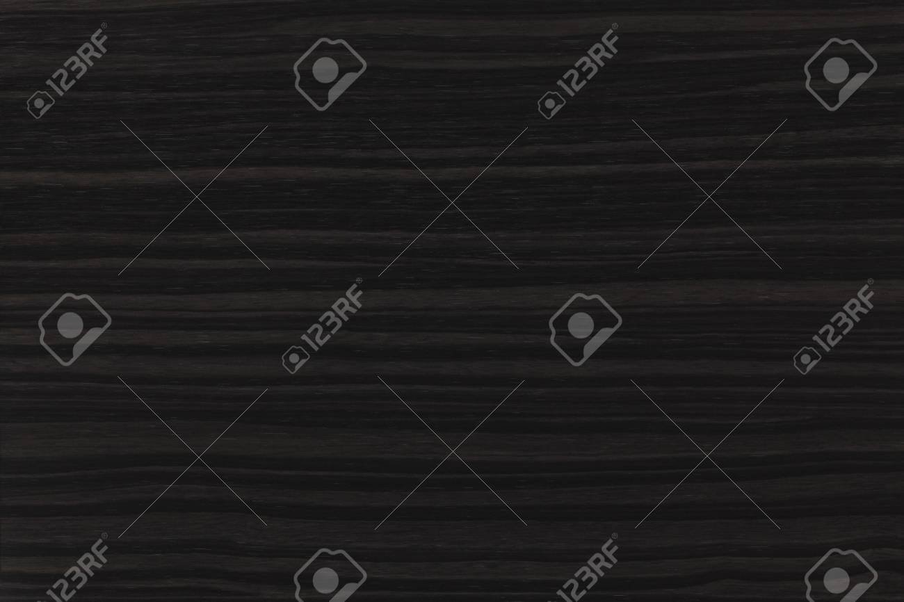 Wood Texture background - 46191462
