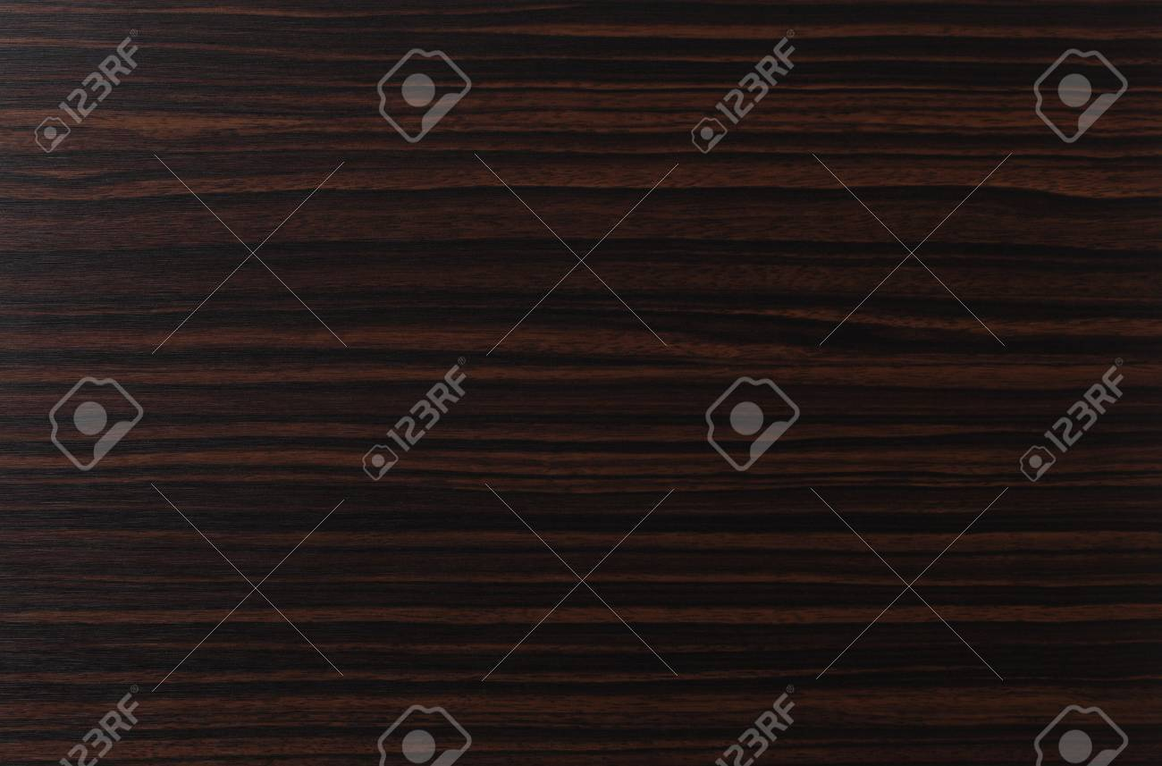 Wood Texture background - 46191459