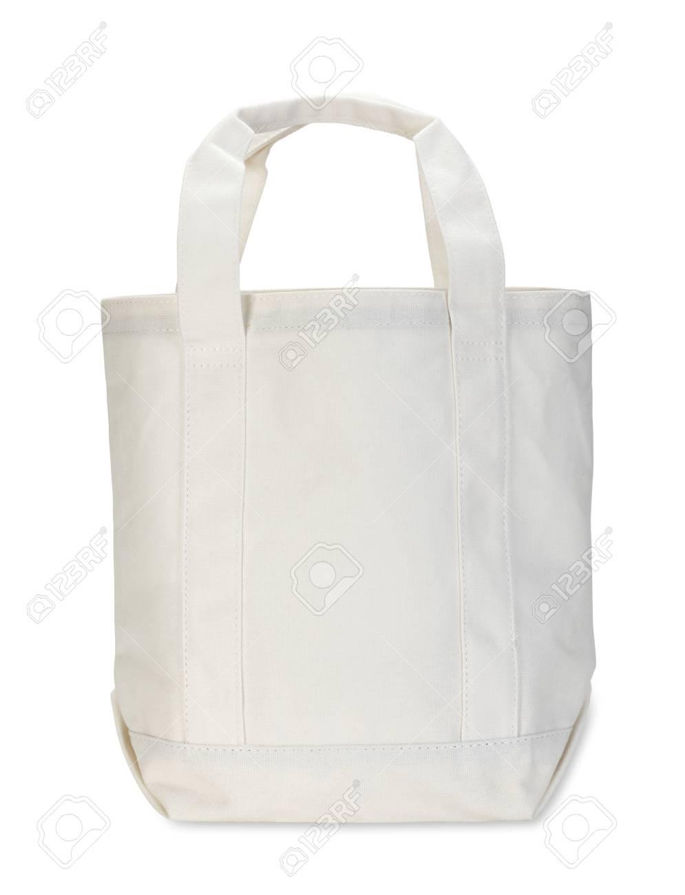 cotton bag - 46191465
