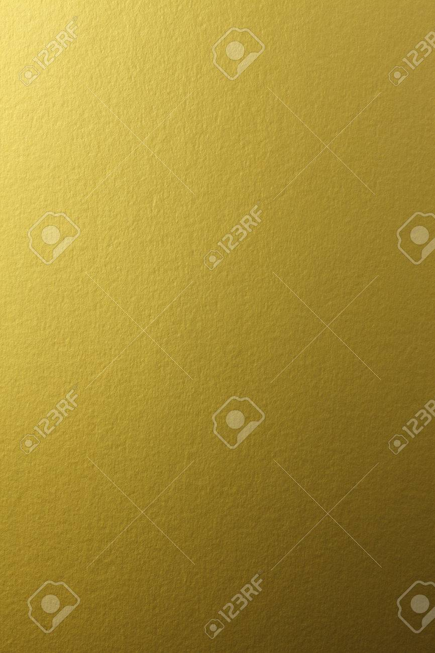 abstract gold background - 50664791