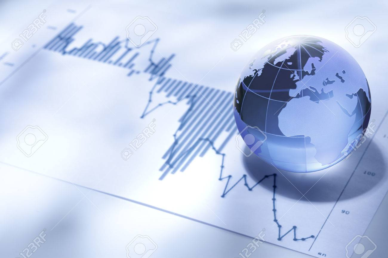Global Business and Finance - 55300247