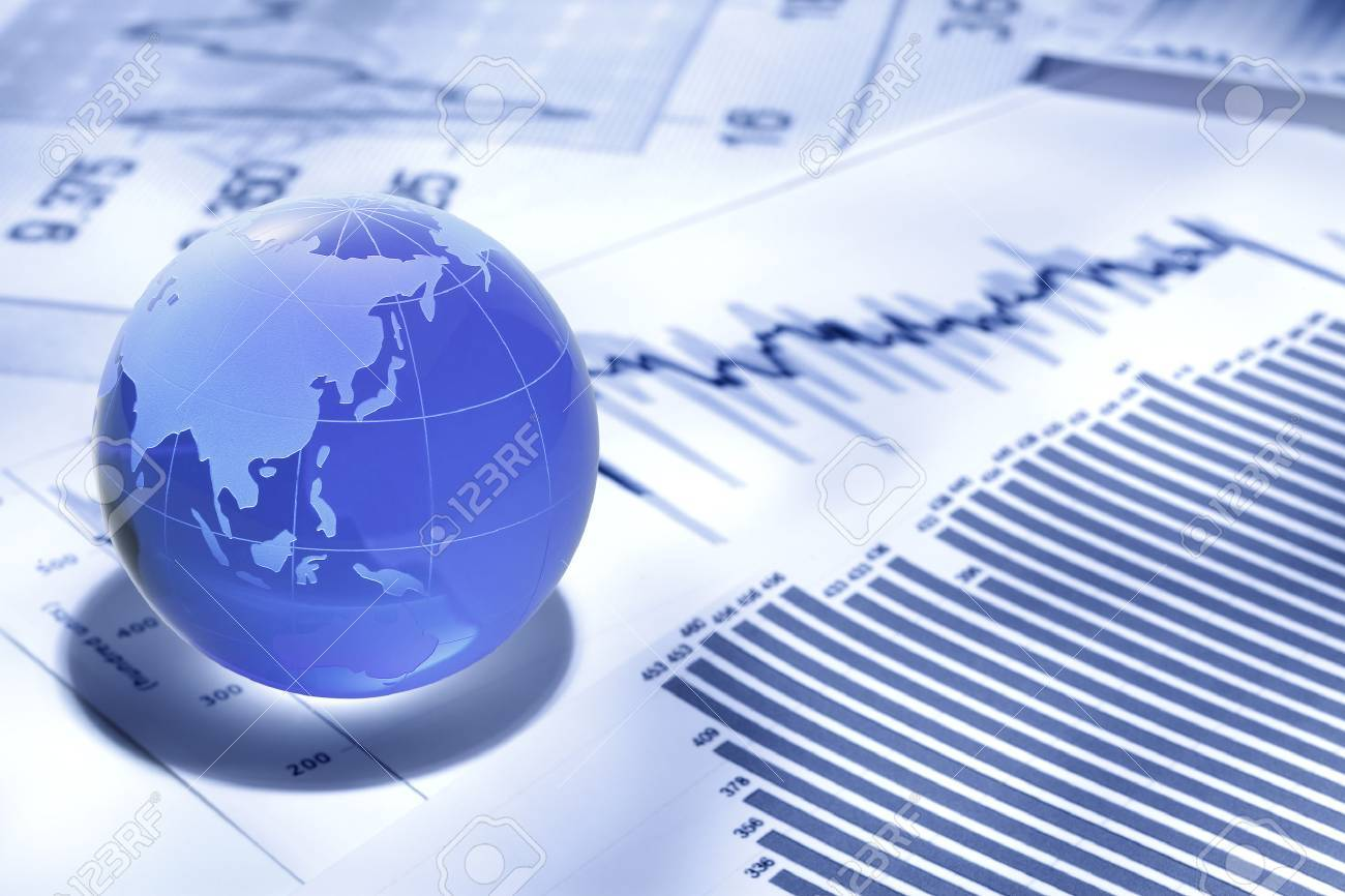 Global Business and Finance - 55300249