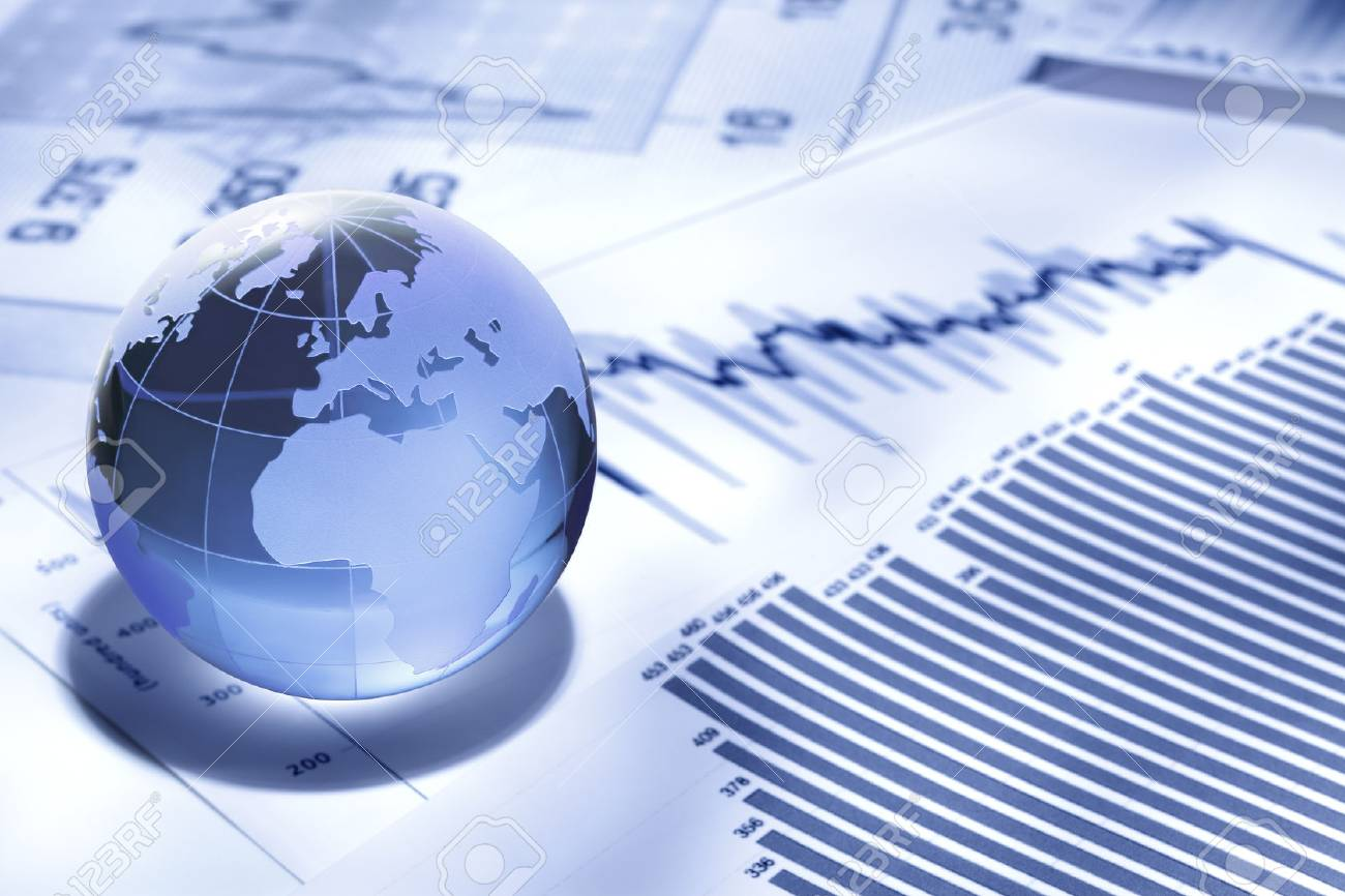 Global Business and Finance - 55300251