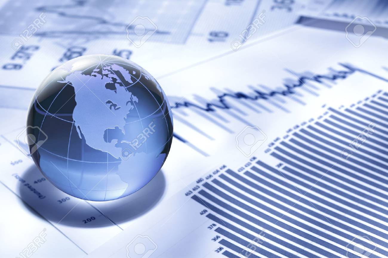 Global Business and Finance - 55300250
