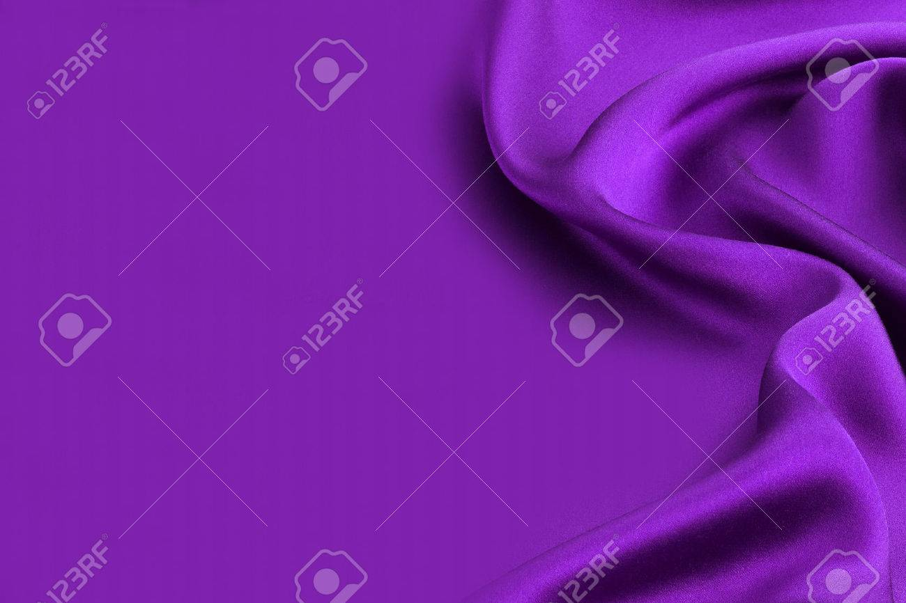 silk abstract background - 65872309