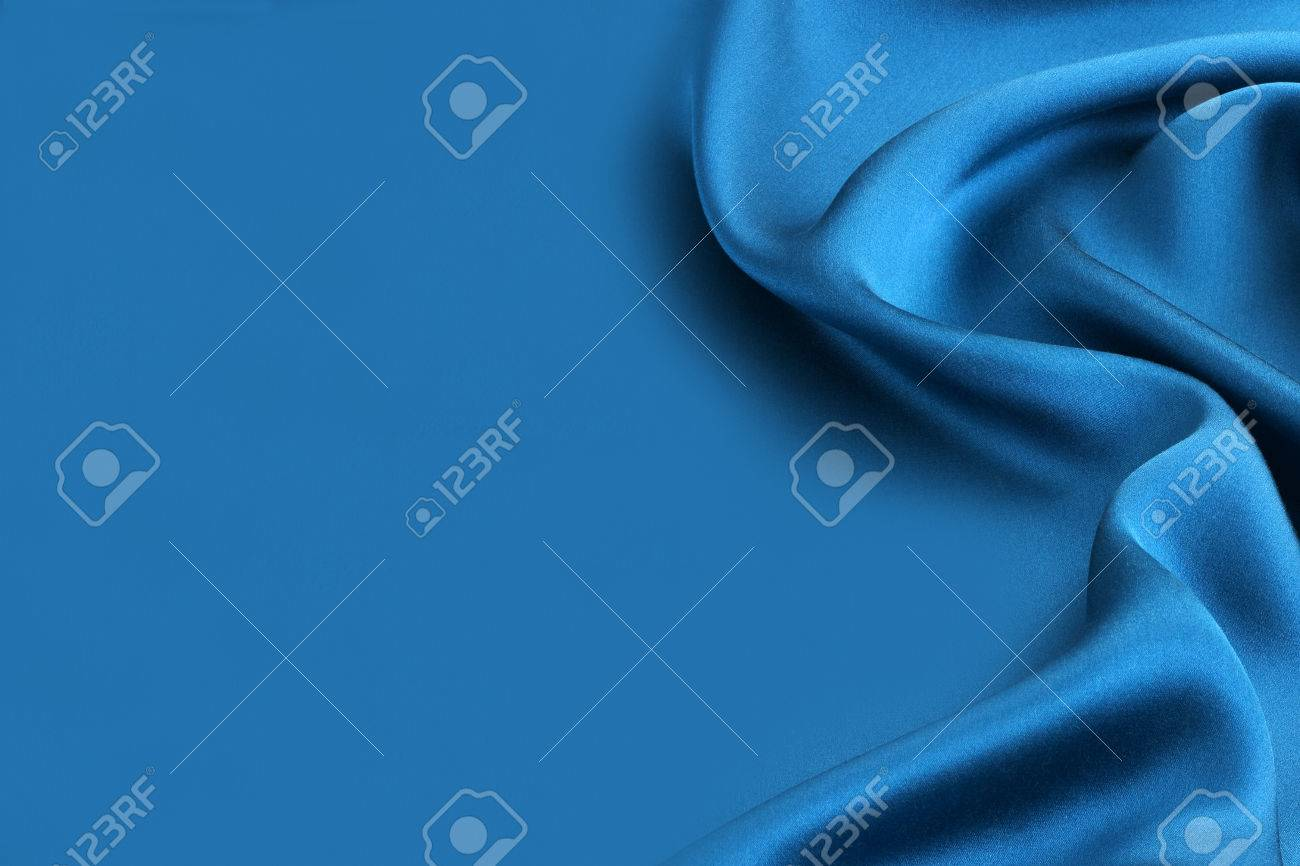 silk abstract background - 65872310