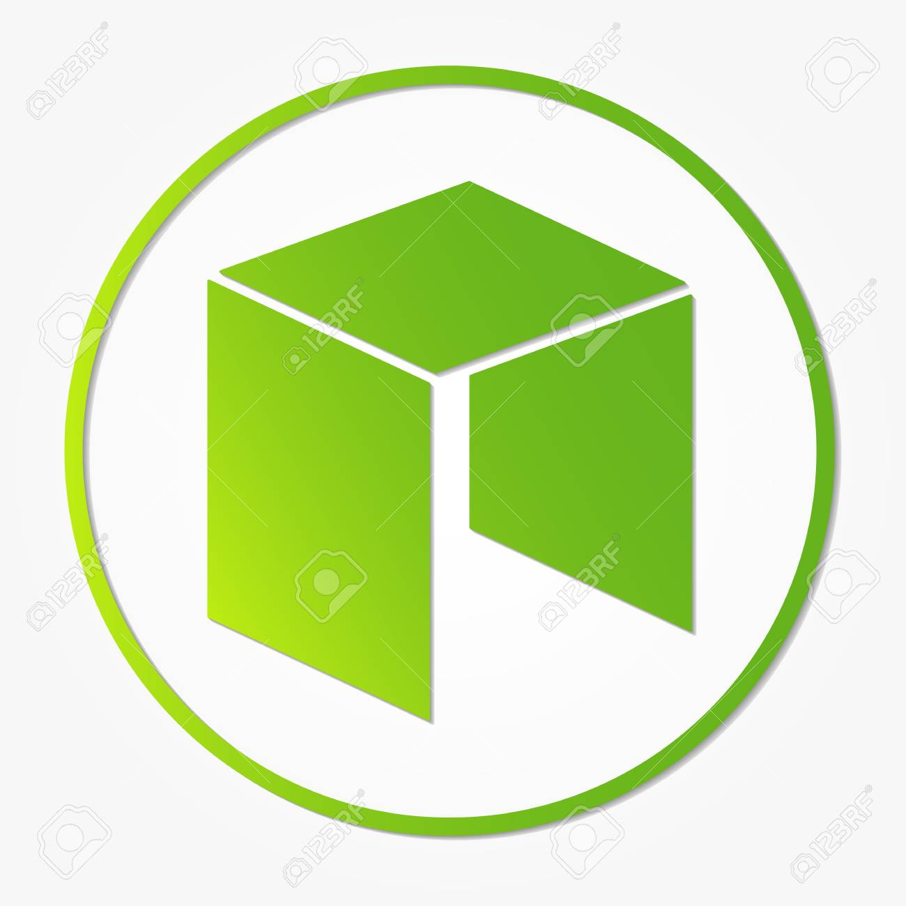 how to purchase neo cryptocurrency