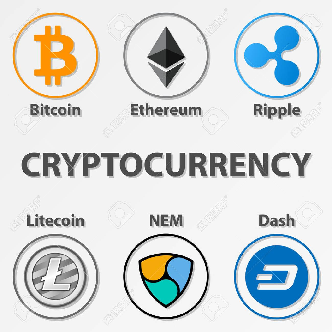 what is etc in cryptocurrency
