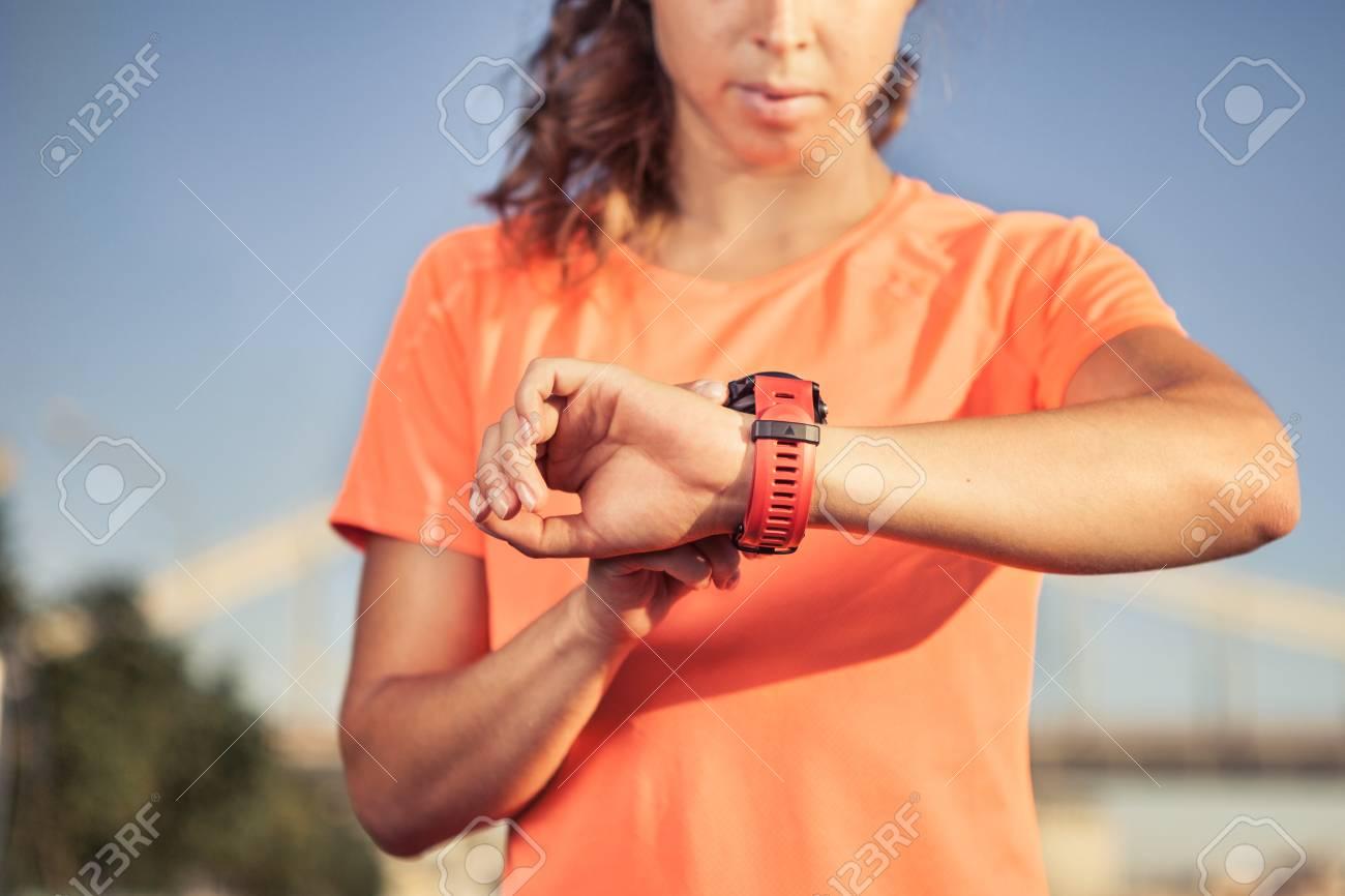 battito cardiaco per perdita di peso