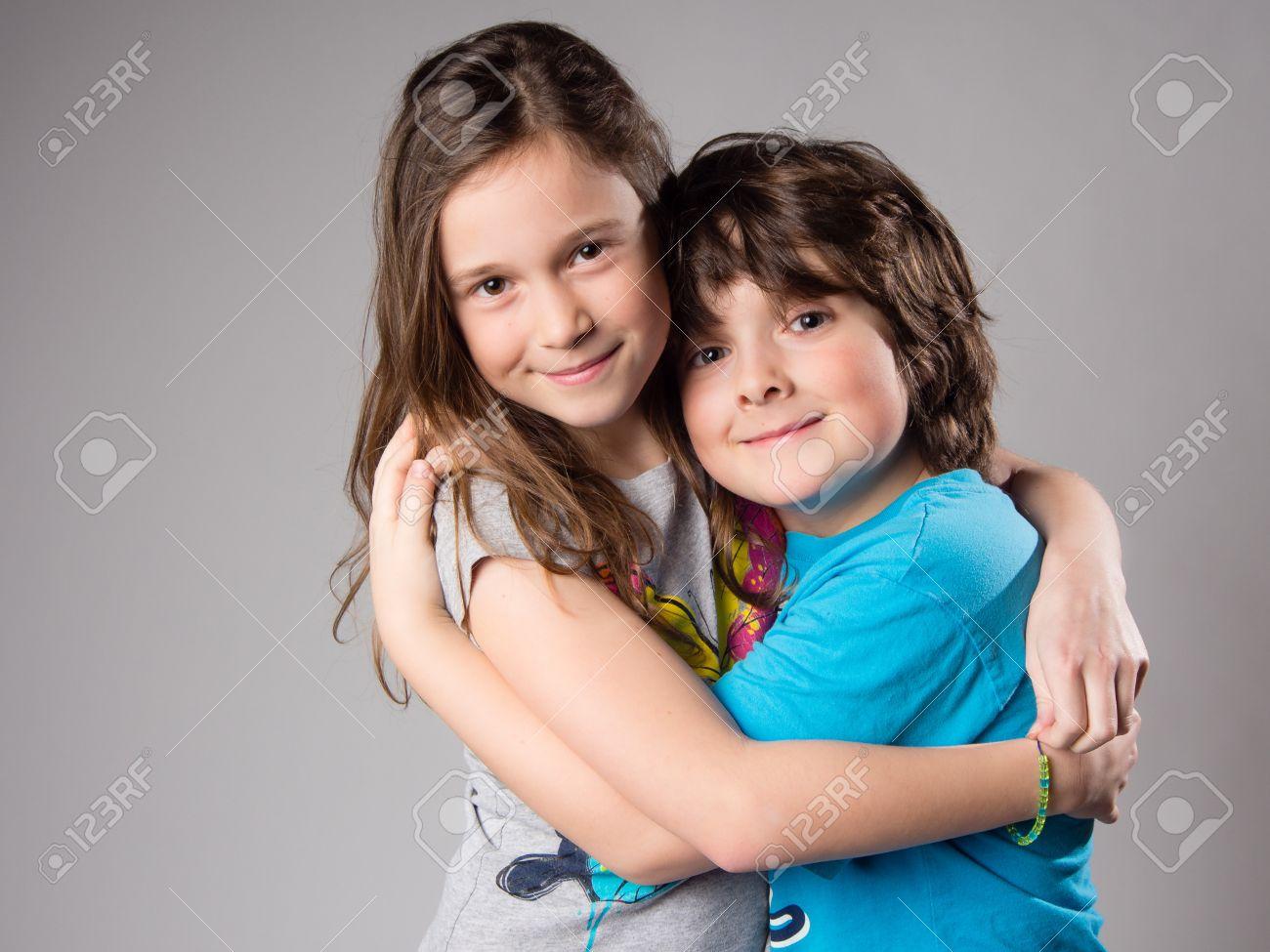 Русский инцесс брат систра, Русский секс брата с сестрой: инцест анальное порно 14 фотография