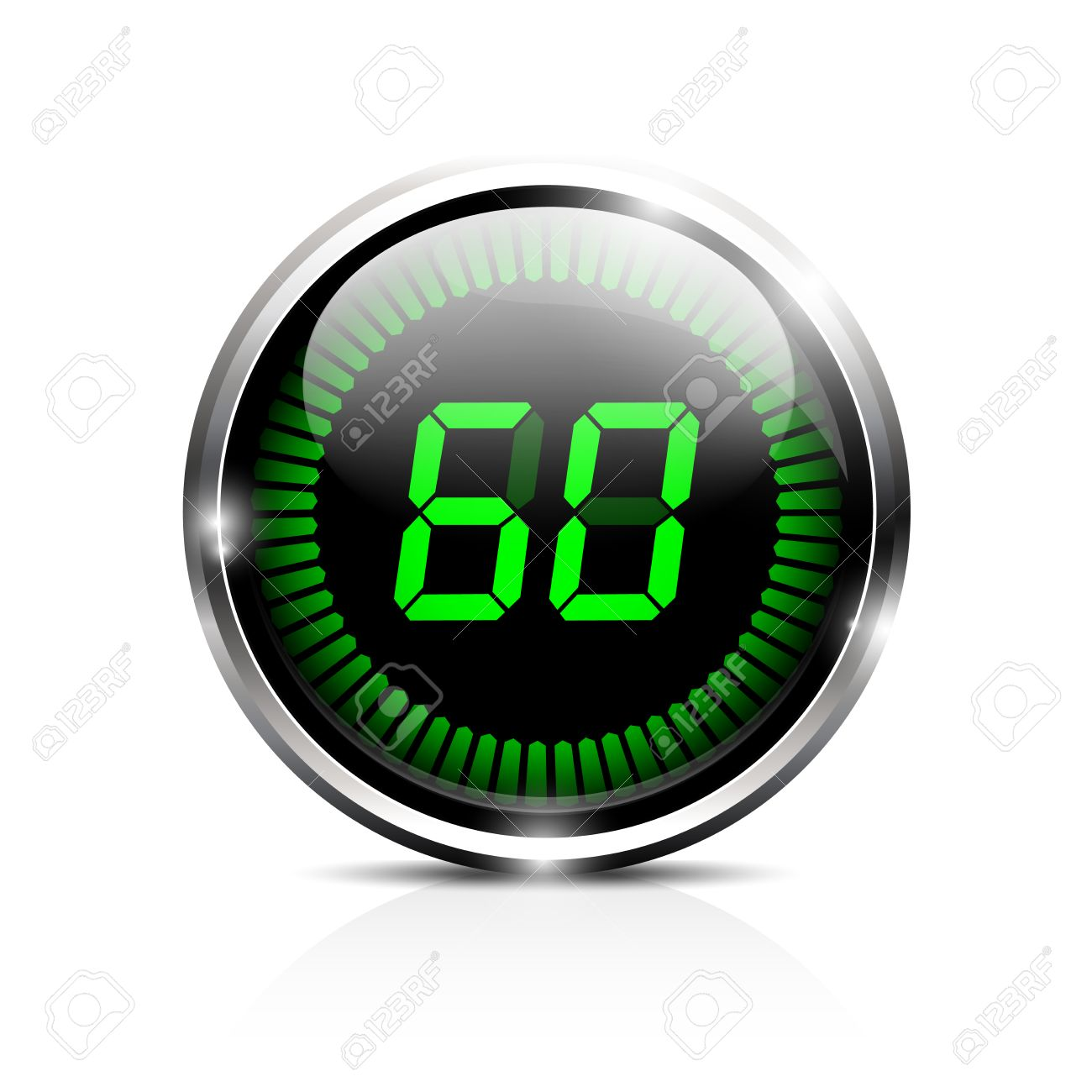 24017659-Electronic-brilliant-timer-60-seconds-Stock-Photo.jpg