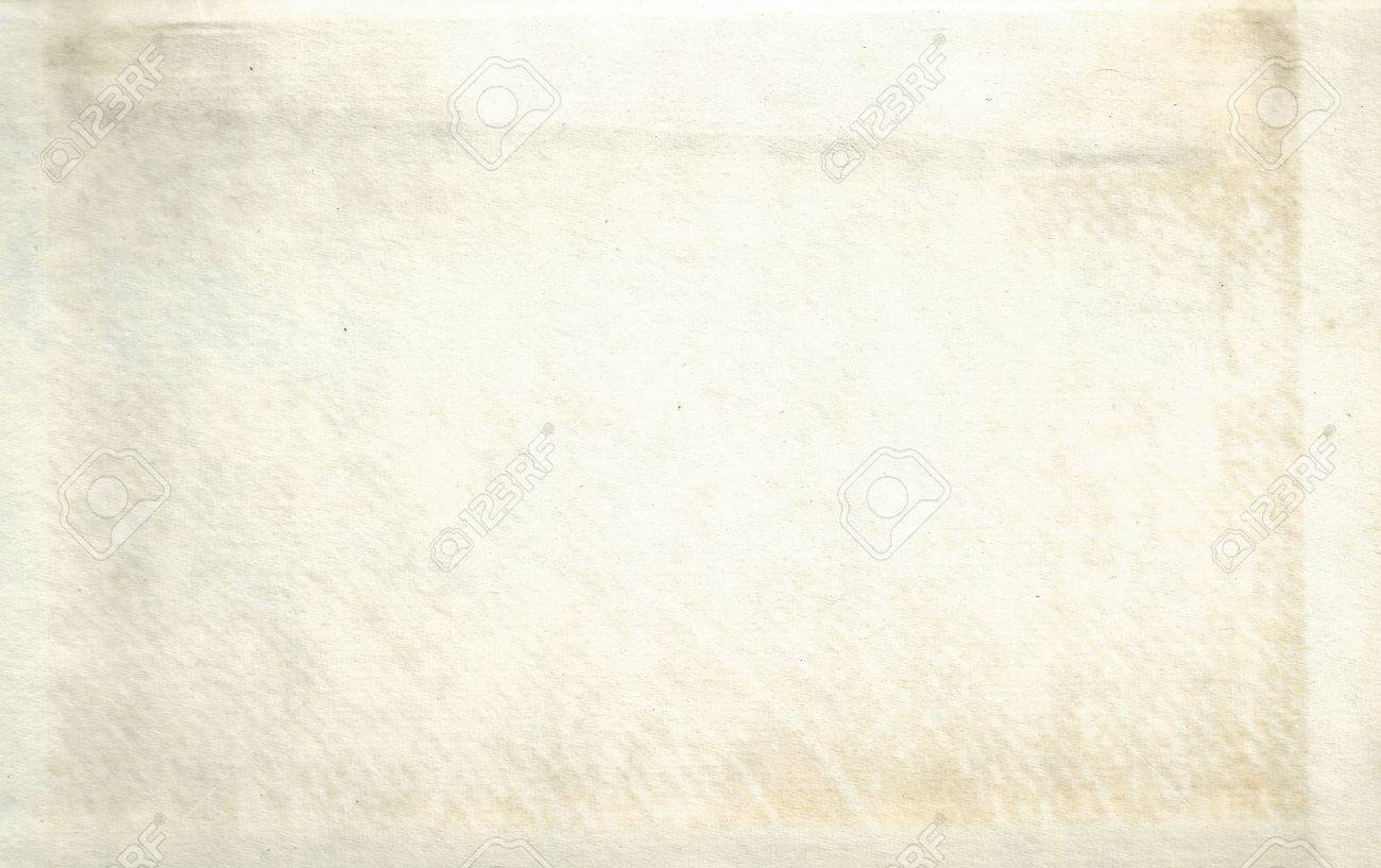 Old Vintage Paper Texture Stock Photo - 39017958