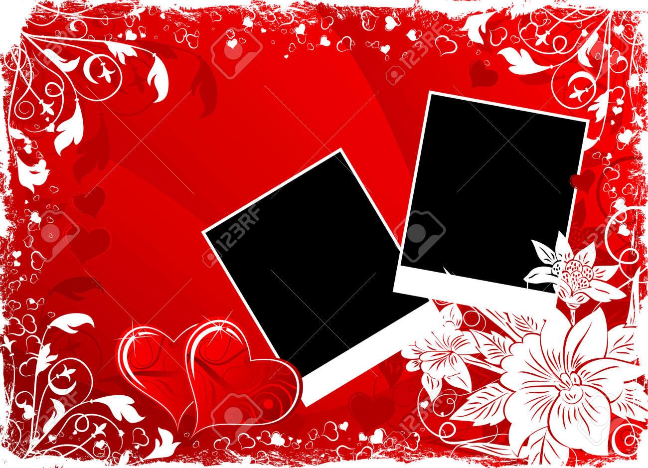 valentine picture frame ideas image collections craft decoration valentine picture frames image collections craft decoration ideas - Valentines Picture Frames