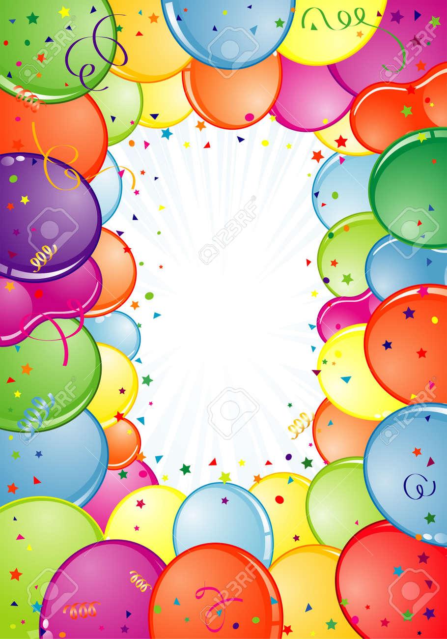 Geburtstag Bilder Rahmen, Bilderrahmen... | GloriaoycRodriguez blog