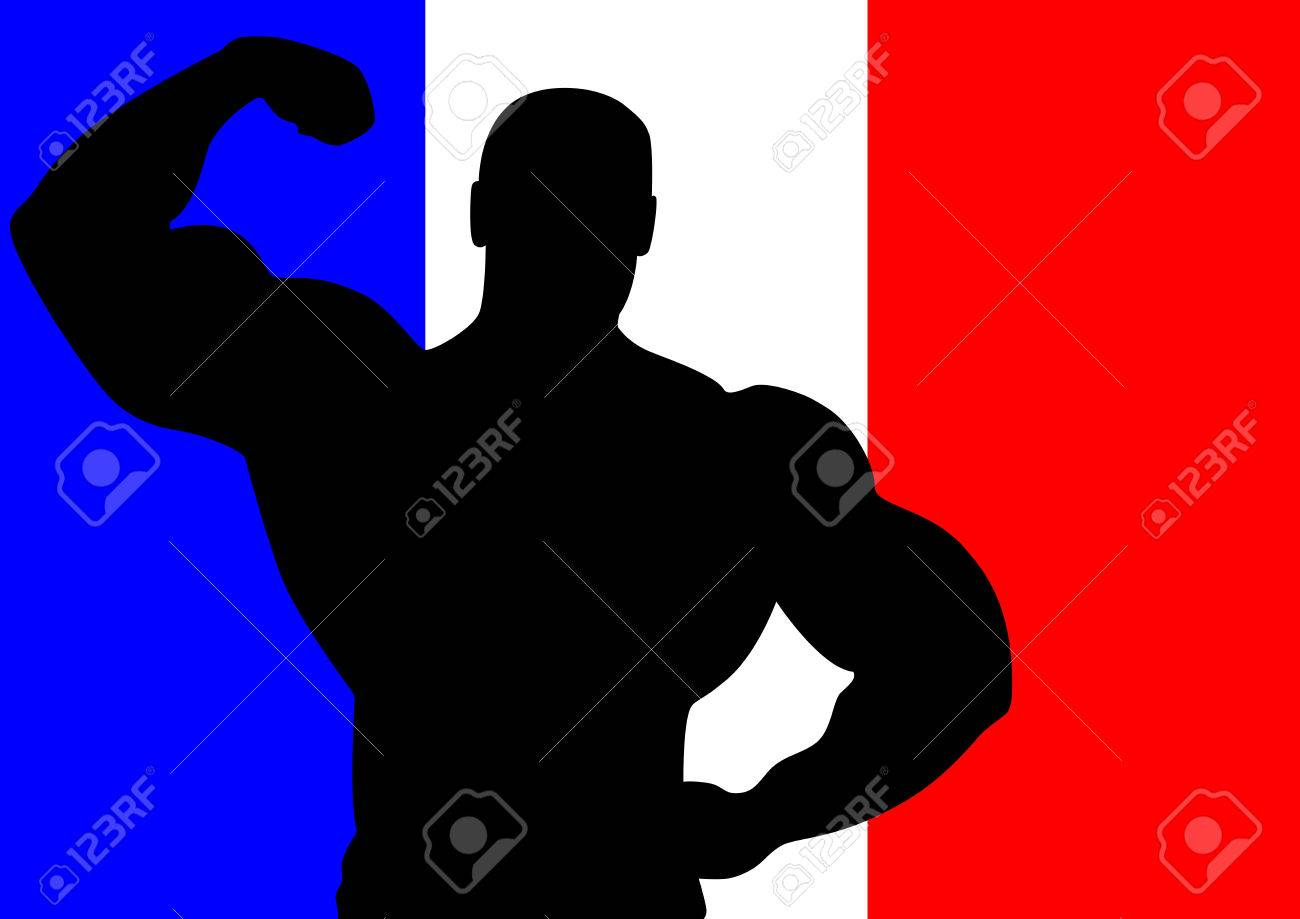 boy with a french flag images u0026 stock pictures royalty free boy