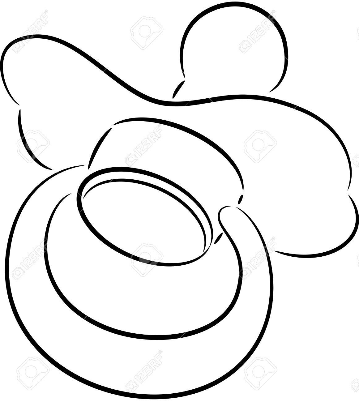 Dibujo Bebe Recien Nacido Good Enfermera Sosteniendo Un Icono Del