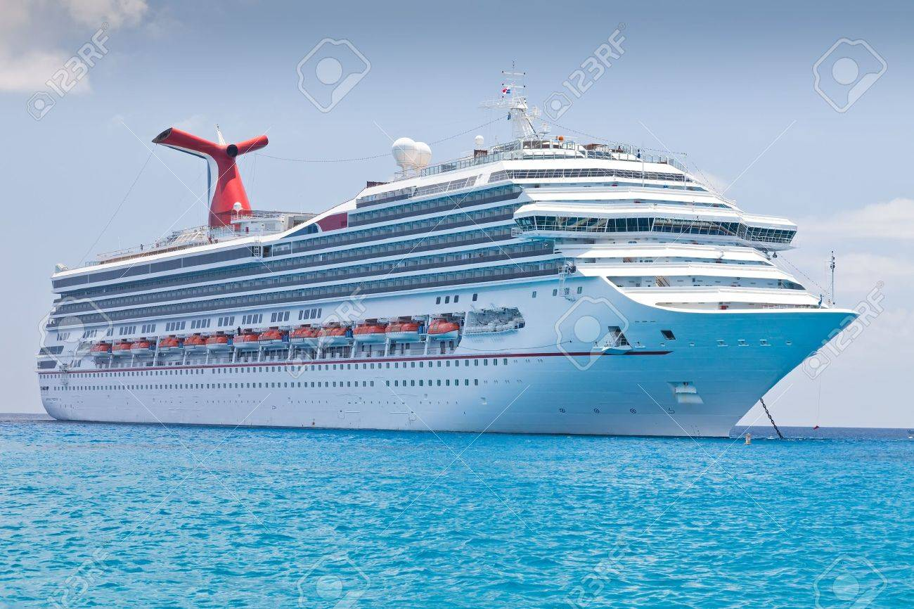 luxury cruise ship stock photo picture and royalty free image