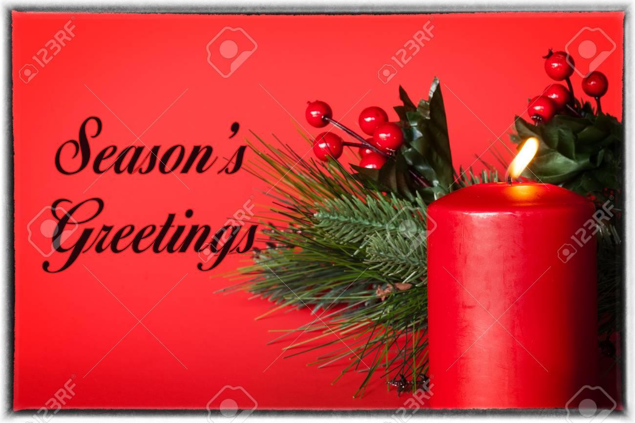 Resultado de imagen para holiday season greeting images