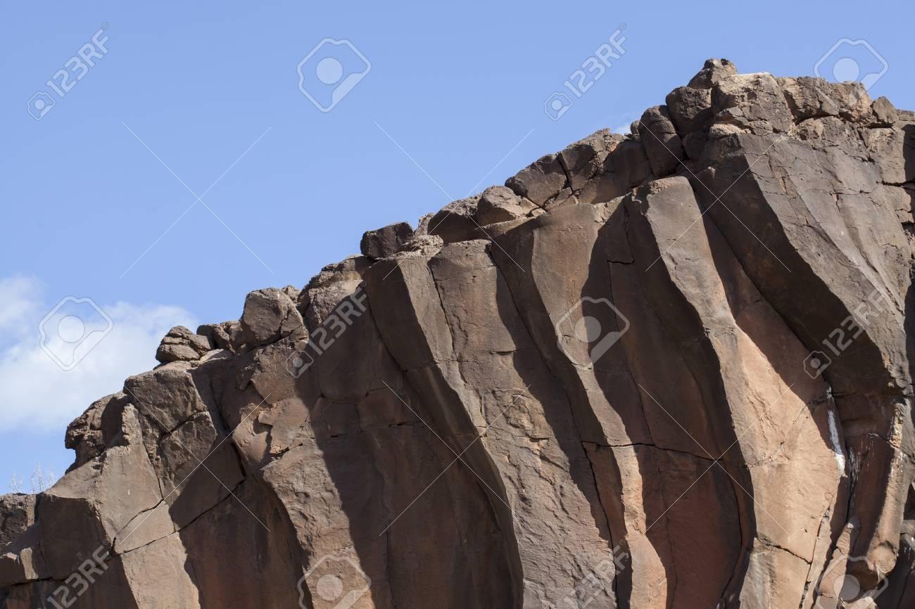 dating basalt