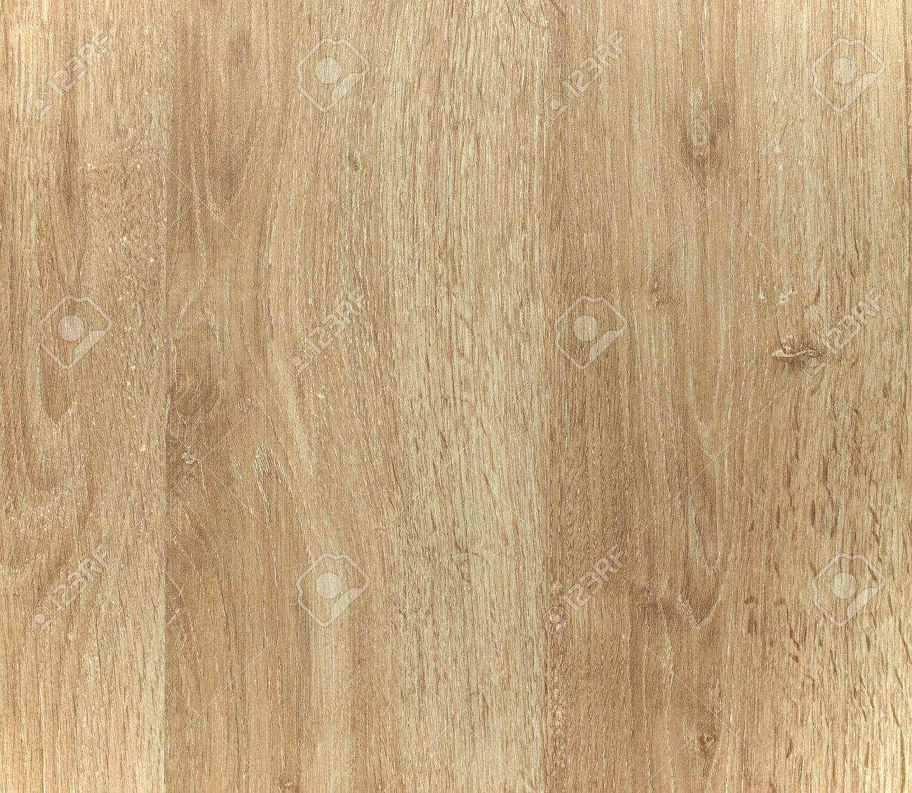 Wood texture seamless  Parquet Wood, Texture Seamless Pattern Stock Photo, Picture And ...