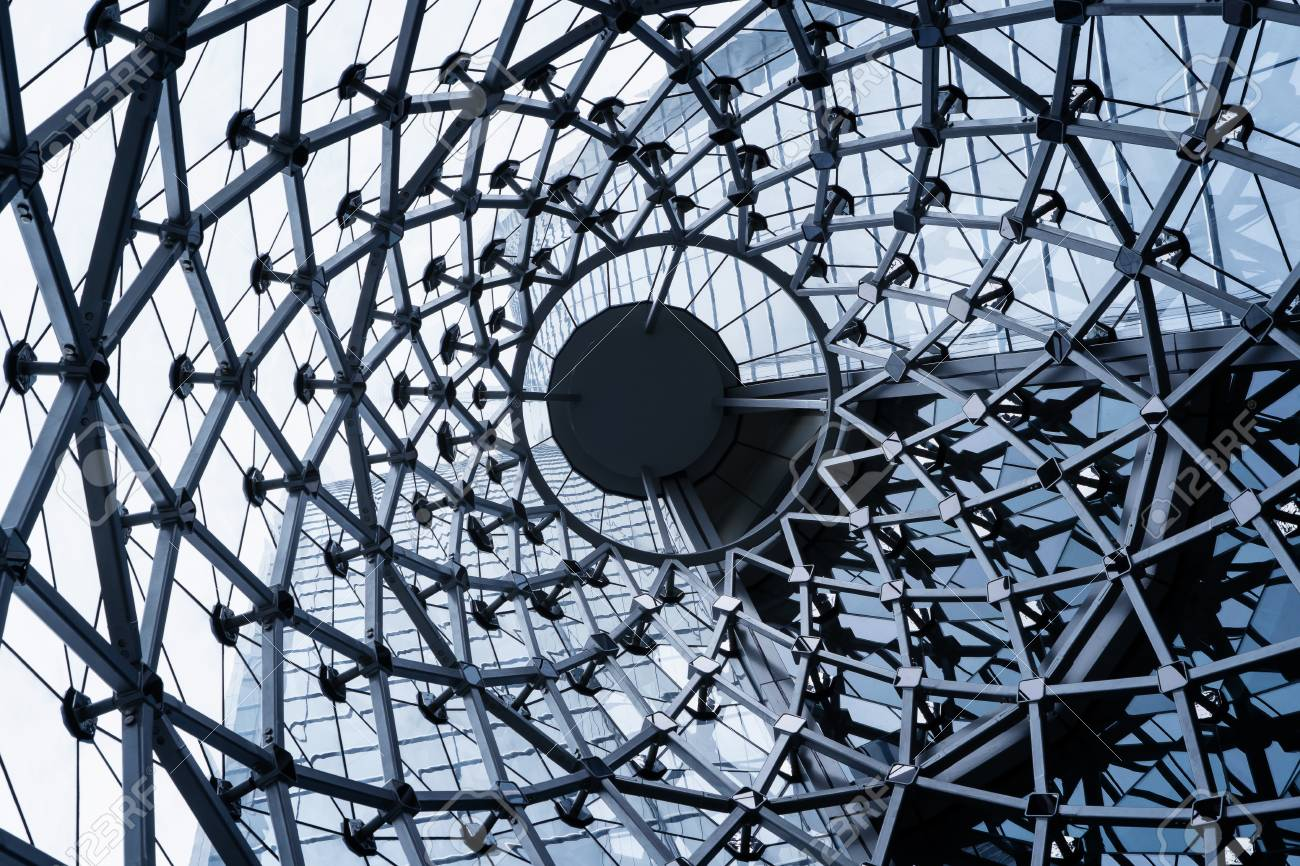Glass facade design office building Fluted Glass Spiral Architecture Structure Glass Facade Design Of Contemporary Office Building Stock Photo 107207707 123rfcom Spiral Architecture Structure Glass Facade Design Of Contemporary