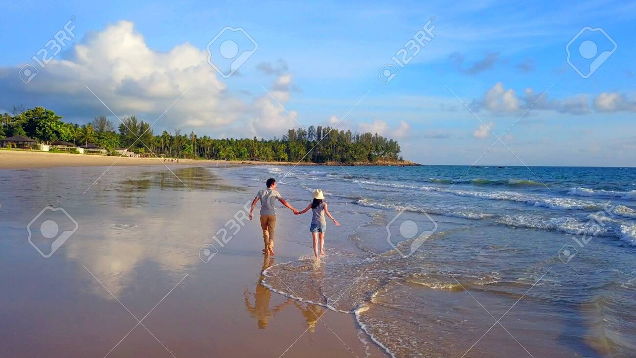 Dating Phuket Thailand