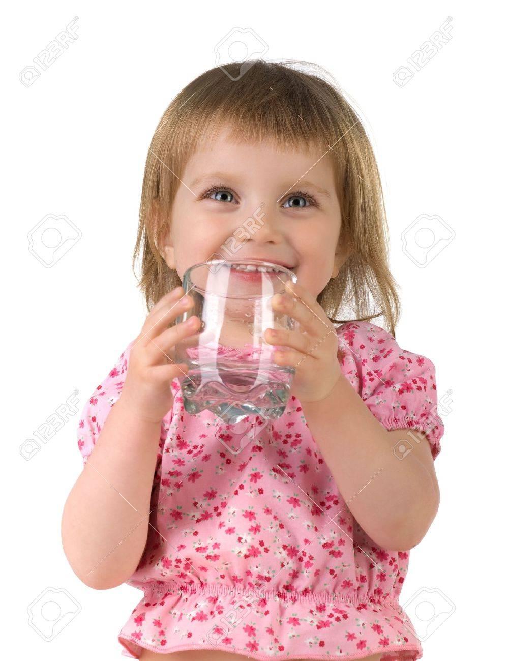 Секс с маленькими девочкой 1 фотография