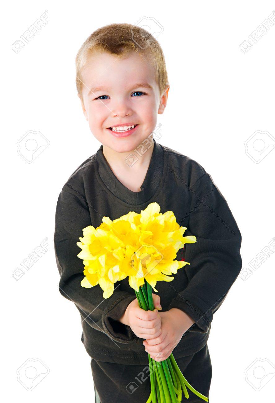 Дарят ли на свадьбу цветы: какие и