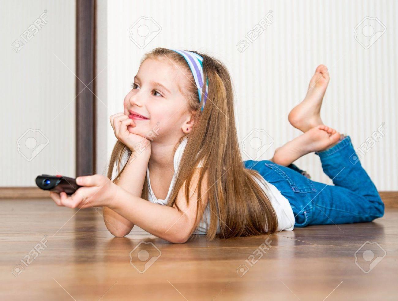 Секс с русскими девочками с маленькими дырочками 15 фотография