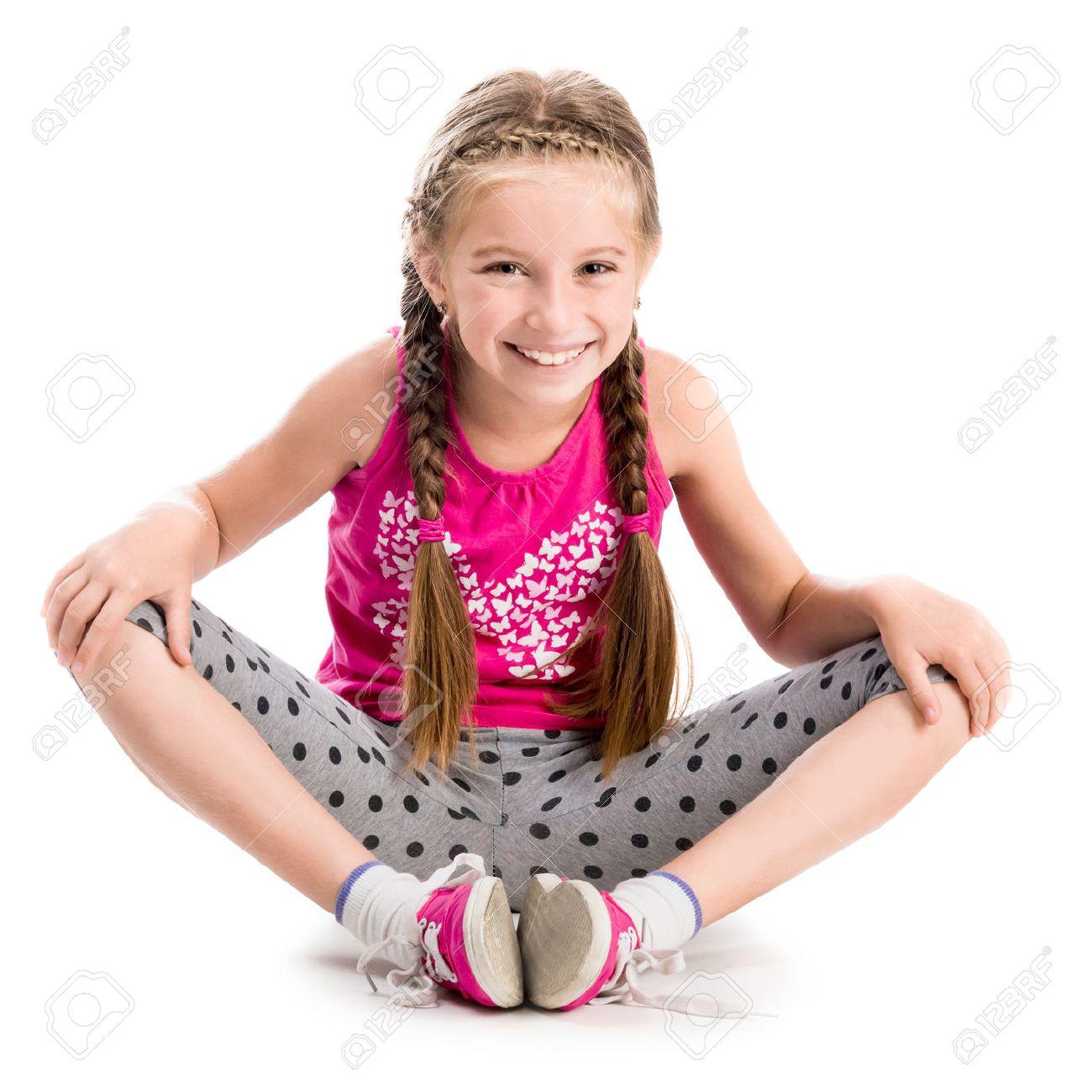 Dawson miller pajamas