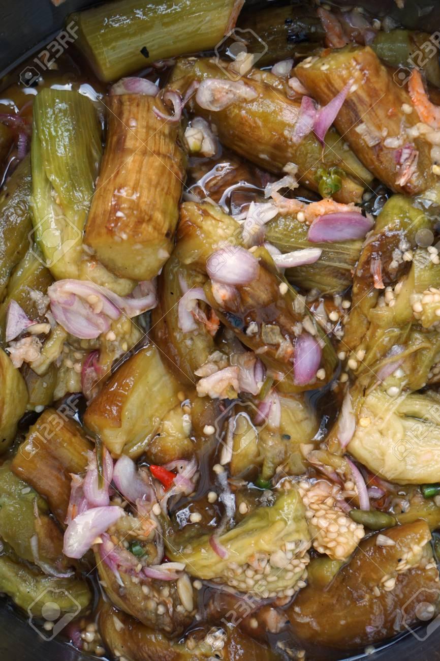 Asombroso Cocina Vacante Ayudante En Dubai Regalo - Ideas Del ...