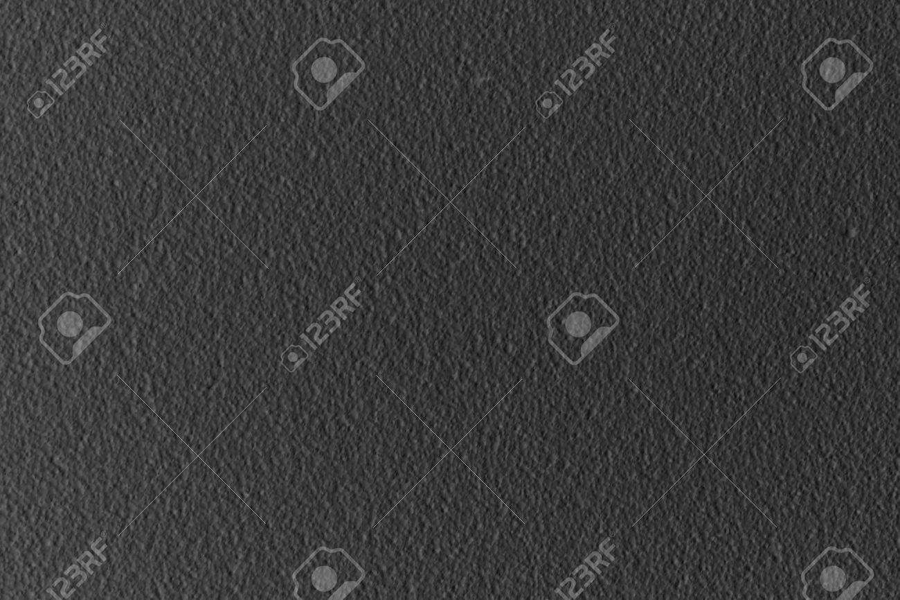 abstract of foam texture for background used - 80808737