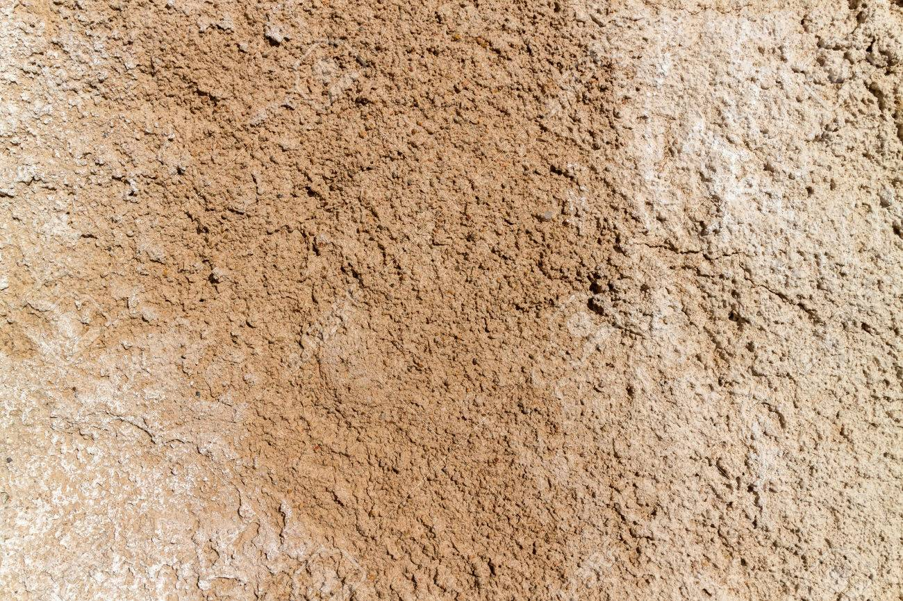 Mud house surface images stock pictures royalty free mud house mud house surface ancient clay wall textures sciox Images
