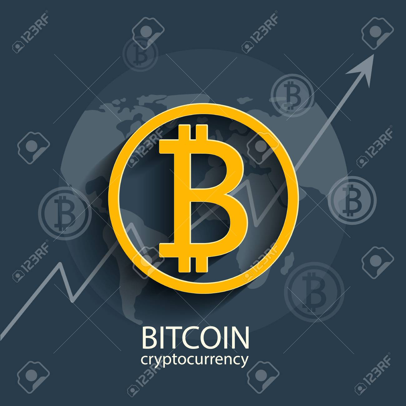 Stock Symbol For Cryptocurrency Summary Of Different Crypto Coins