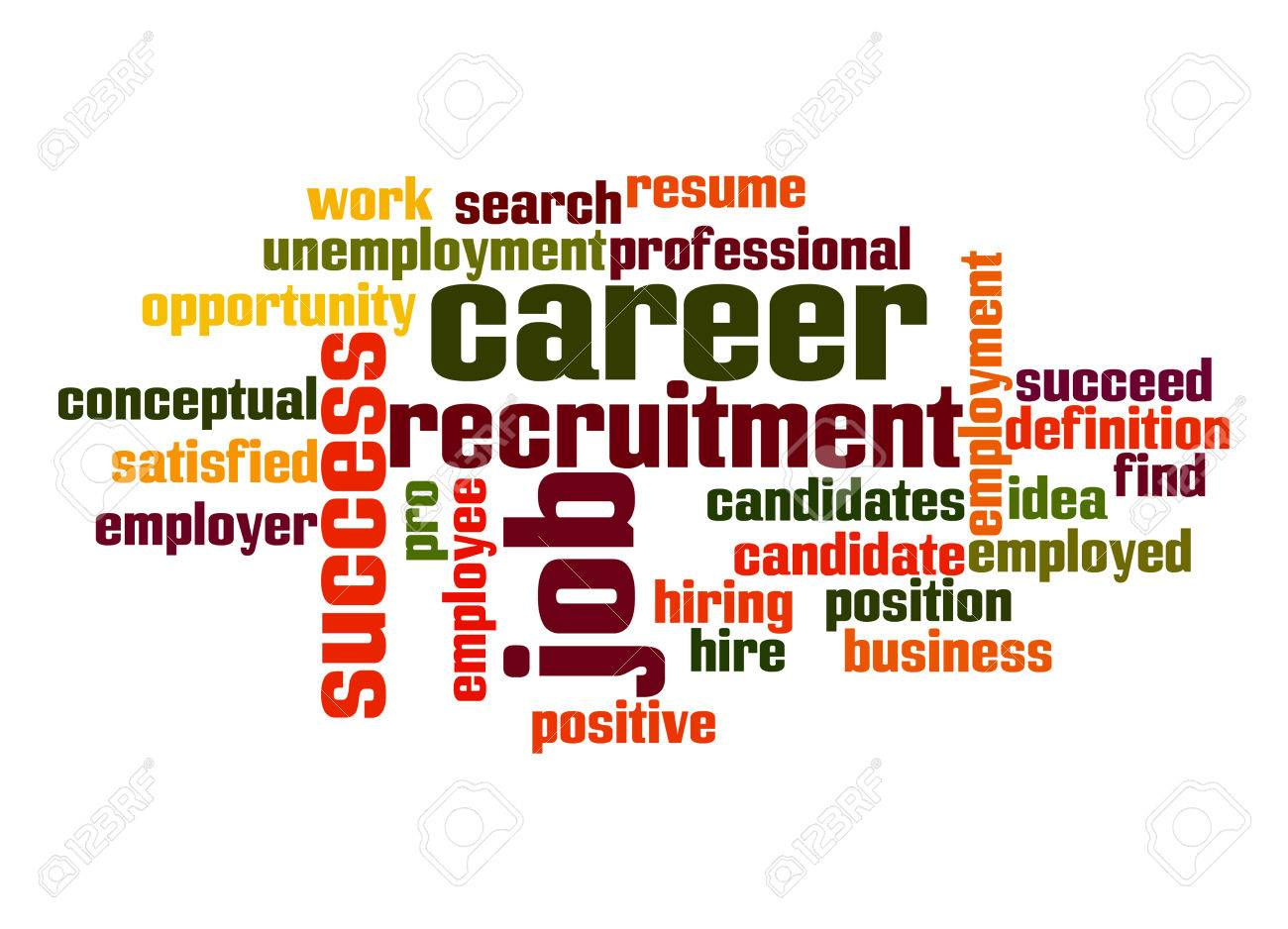 career word cloud stock photo picture and royalty image career word cloud stock photo 25910931