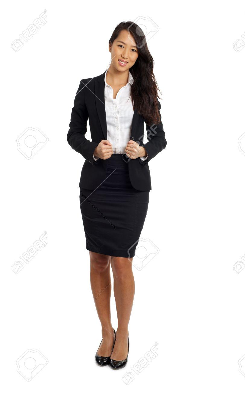 Traje Formal De Mujer Vestidos Novia